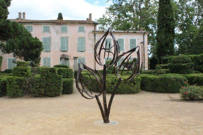 Signature de la convention entre la ville de carcassonne - Chambre des metiers carcassonne ...