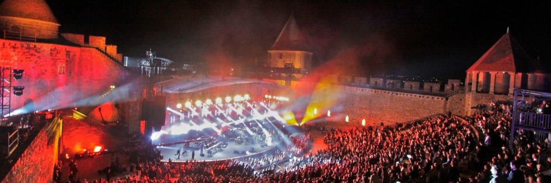 salle concert carcassonne